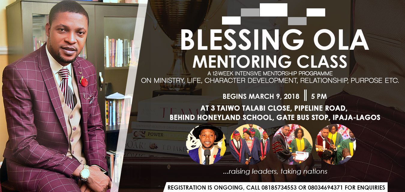 blessing-ola-mentoring-classes-march-may