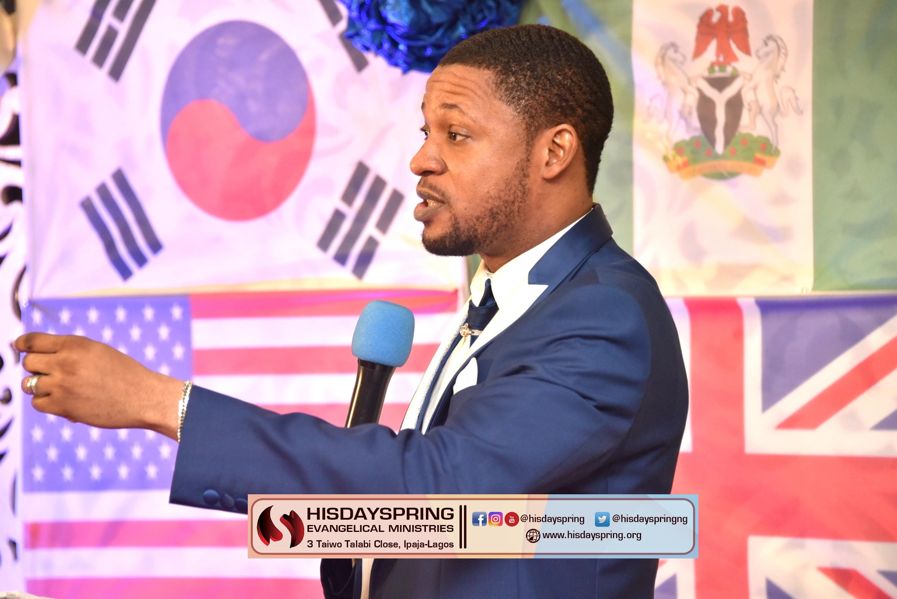 pastor-blessing-olamijulo-marital-satisfaction