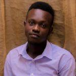 Profile photo of Emmanuel Ajewole